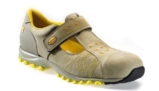 Guida all'acquisto delle scarpe antinfortunistiche Diadora Utility, sandali diadora utility