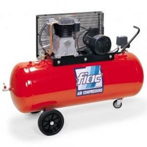 fiac compressor ab200 360m image