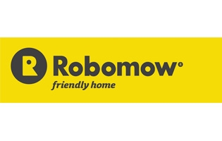 All Robomow Products