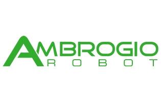 Tutti i prodotti Ambrogio Robot