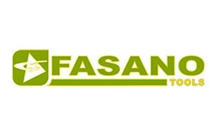 Fasano tools