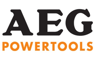 All AEG Products