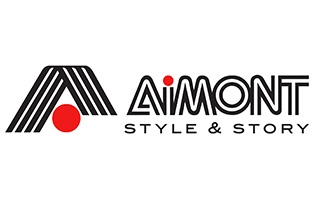 All Aimont Products