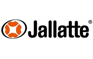 All Jallatte Products