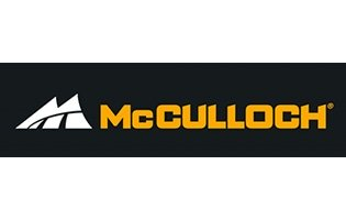 All McCulloch Products