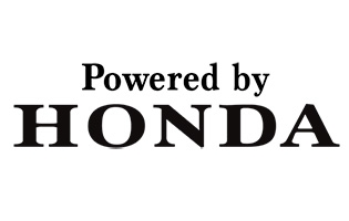 All Honda Powered Products
