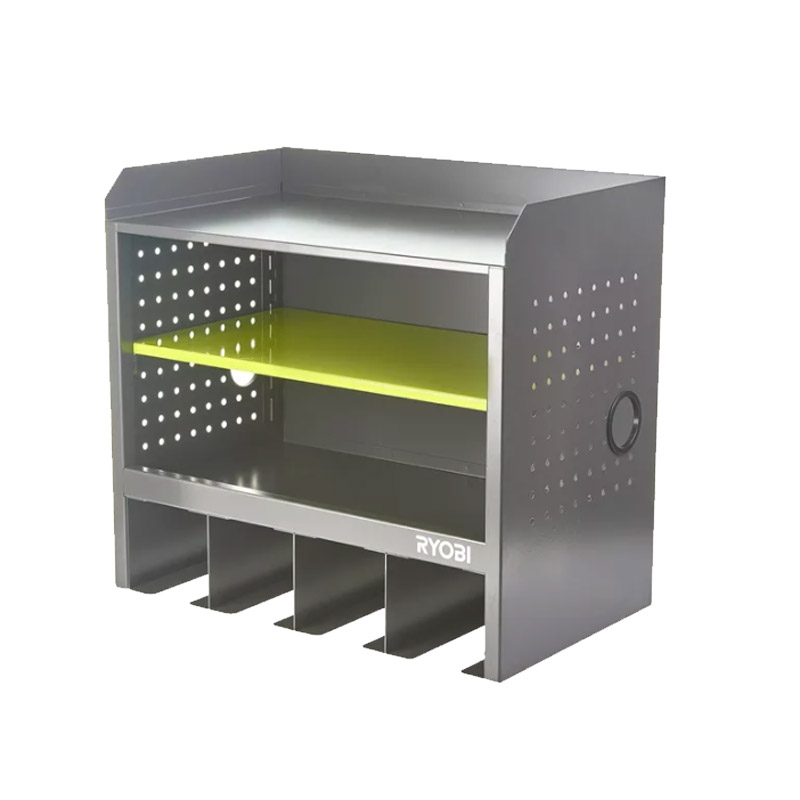 Ryobi RHWS-02 Hanging tool cabinet