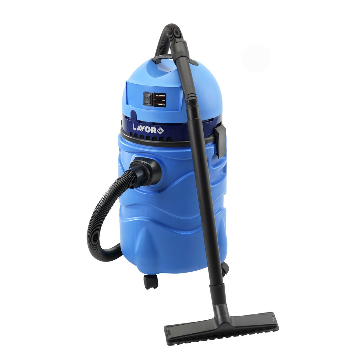 Lavor Swimmy Vacuum Cleaner for pools and ponds 240V