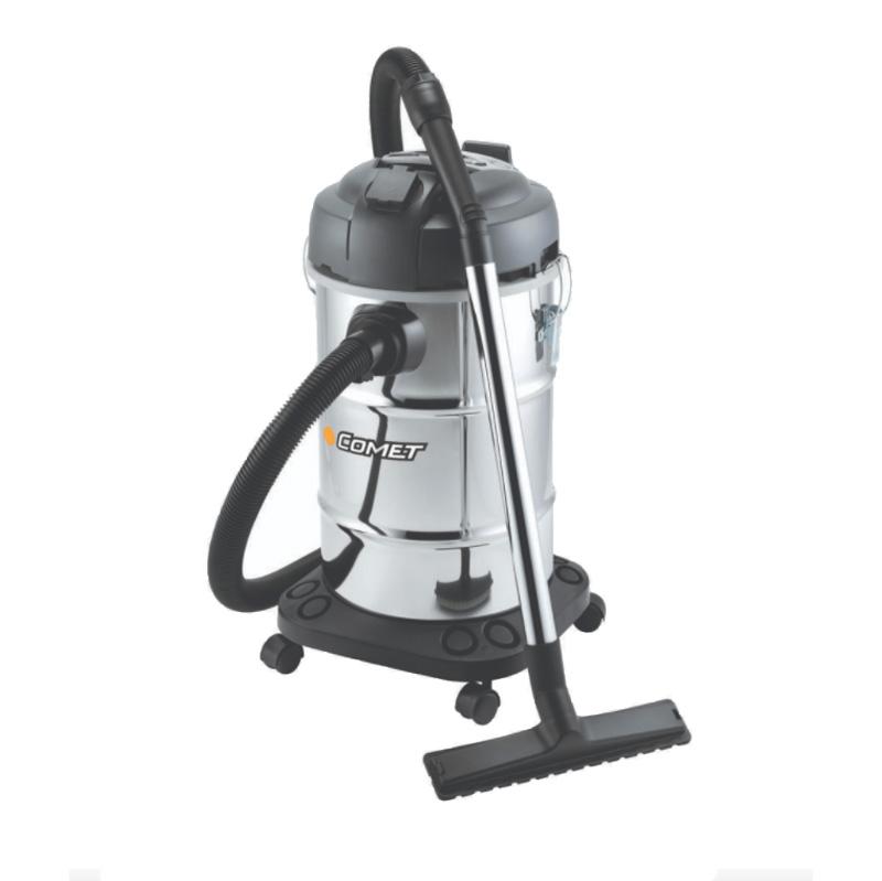 Comet CV 30 XE vacuum cleaner