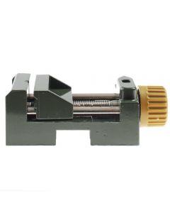 Precision vice Proxxon 28132 MicroMot MS 4