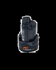 AEG 12 V 1.5 Ah Lithium-Ion L1215 Pro-Lithium Battery