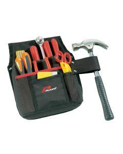 Plano Europe 533TB tool pocket