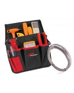 Plano Europe 534TB tool pocket