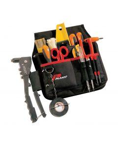 Plano Europe 535TB tool pocket