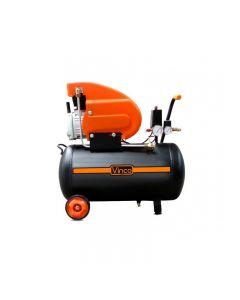 Vinco 60601 50L Air Compressor - Refurbished 1