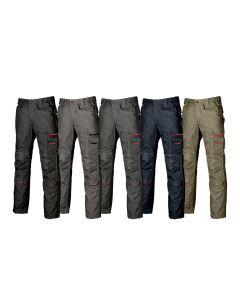 U Power Free Work Trousers