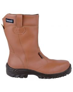 Safety boots Cofra Abu Dhabi S3