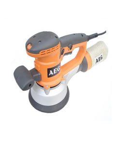 AEG Powertools EX 150 E Roto Orbital Sander
