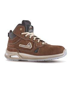 Aimont Dibond S3 CI SRC Safety shoes