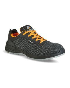 Aimont Havoc S3 SRC Safety Shoes