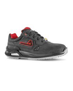 Aimont Teuton S3 CI SRC ESD Safety shoes