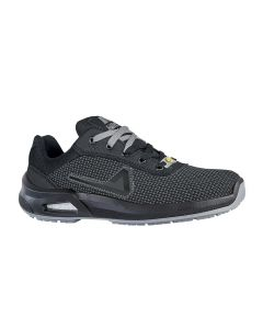 Aimont Ultra S3 CI SRC ESD Safety shoes