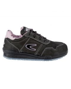 Cofra Alice S3 Safety trainers for women