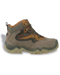 Cofra Alpi S1P Safety boots