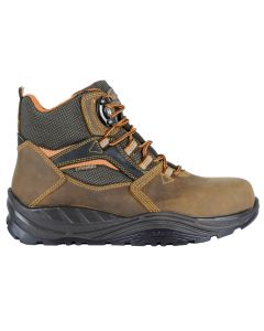 Safety boots Cofra Argania S3