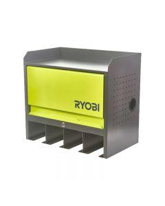 Ryobi RHWS-01 Hanging tool cabinet with door