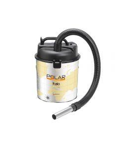 Aspire ash  Vinco 47164 Polar Italo