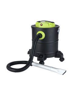 Qlima ASZ 2020 Ash Vacuum