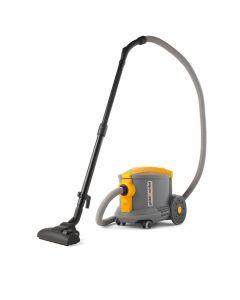 Ghibli Power D 12 Professional Vacumm Cleaners