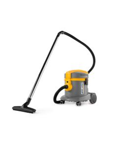 Ghibli Power WD 22 P professional vacuum cleaner - Refurbished 1
