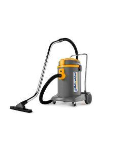 Ghibli Power WD 50 P Professional Vacumm Cleaners