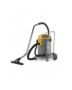 Ghibli Power WD 50 PD - Professional Vacumm Cleaners