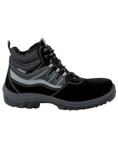 Cofra Augsburg S1P Safety boots