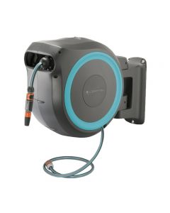 Gardena RollUp XL automatic 18630-20 wall-mounted hose reel