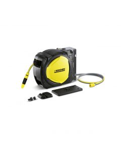 Karcher CR 7.220 Automatic wall-mounted hose reel