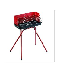 Barbecue Ompagrill 80 eco 50 280