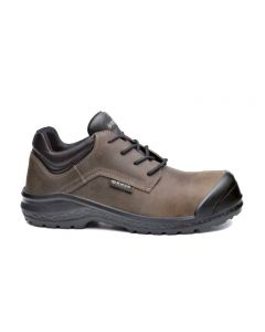Base Be-Browny B0866 S3 CI SRC Work shoes