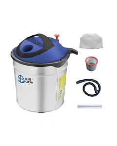 Annovi Reverberi TOP 20 shaker filter Vacuum cleaner