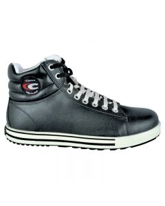 Cofra Block S3 Safety shoes
