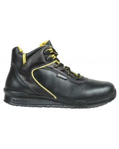 Safety boots Cofra Bohr S3