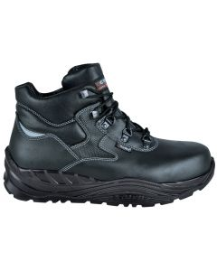Cofra Bolster S3 Safety shoes