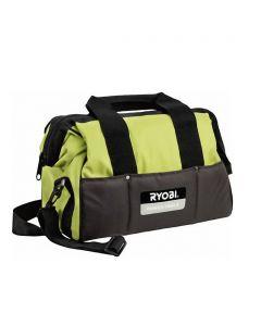 Ryobi UTB 2 Tool Bag