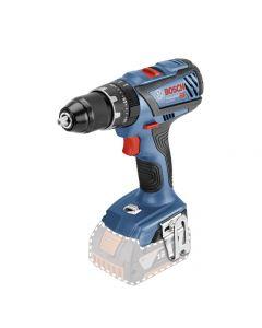 Bosch GSB 18V-28  Cordless screwdriver - bodywork only-
