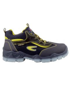 Cofra Botticelli S3 Safety boots