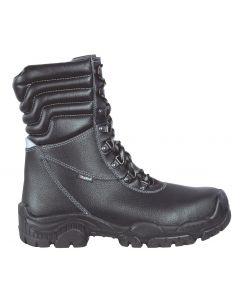 Work boots Cofra Bratislav S3