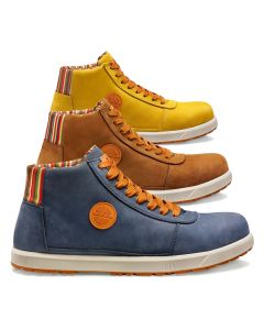 Safety boots Dike Breeze H S3